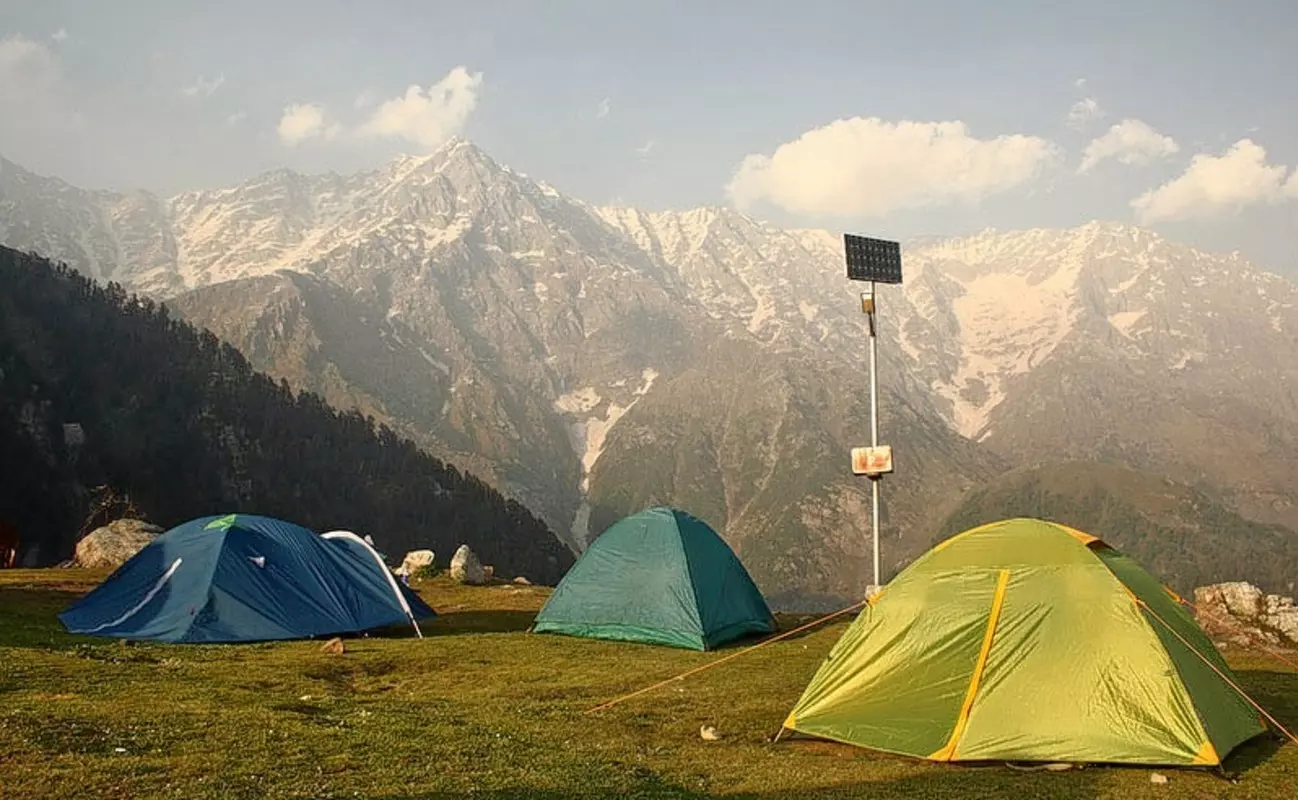 triund-laka-glacier